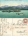 AK - Chiemsee - Fraueninsel - um 1909.jpg
