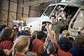 AK 10-0369-004.jpg - Flickr - NZ Defence Force.jpg