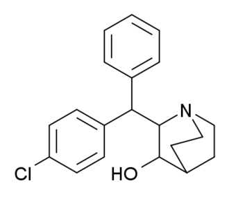 AL-1095 - Image: AL 1095 structure
