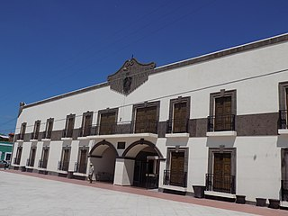 General Zuazua Municipality