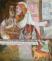 ALYONA AZERNAYA 06.jpg