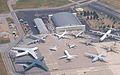 AMCMuseum Aerial.JPG
