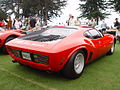 AMC AMX3 rear2 - Flick - Concorso Italiano 2004.jpg