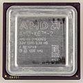 AMD-K6-2-400AFQ-4727.jpg