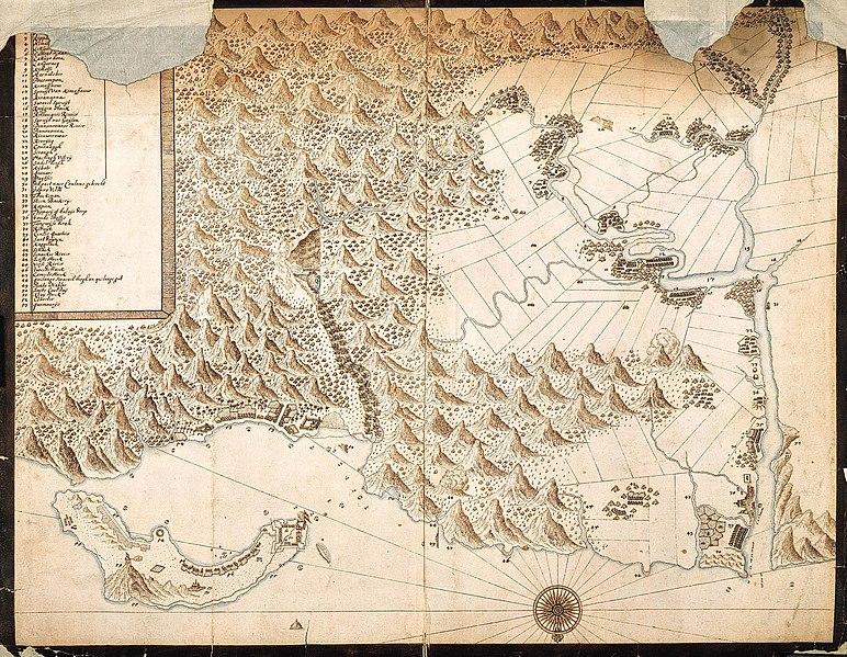 File:AMH-4602-NA Map of Tamsuy and Kelang.jpg