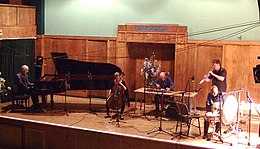 AMM (improvisation group).jpg
