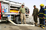 ANA soldiers Conduct Fire Training 140802-M-EN264-006.jpg
