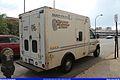 APD Crime Scene Unit -137 Ford E-350 (15003201965).jpg