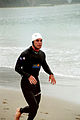 ARMED FORCES CHAMPIONSHIP TRIATHLON DVIDS1074355.jpg