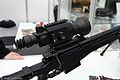 ARMS & Hunting 2012 exhibition (474-30).jpg