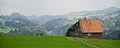 AR Sturzenegg Bauernhaus panoramic view.jpg