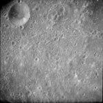 AS12-54-7989.jpg