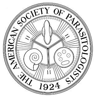 European Federation of Parasitologists - WikiMili, The Free