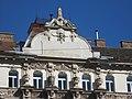 AT-4520 Carl Meisslsches Stiftungshaus - Castellezgasse 2 02.JPG