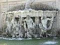 AT-68612 Brunnen im Belvedere Wien 15.JPG