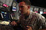ATC keeps watch over Cherry Point skies 150709-M-RH401-029.jpg