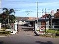 ATM BNI di RSU Djatiroto - panoramio.jpg