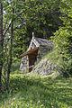 AT 89289 Lourdeskapelle, Fendels-7546.jpg