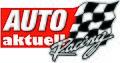 AUTO-aktuell Rallye Logo.jpg