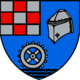 Coat of arms of Lanzendorf
