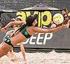 AVP Professional Beach Volleyball in Austin, Texas (2017-05-20) (35110535780).jpg