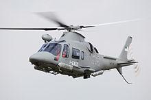 AW109-Power-Agusta-Westland.jpg