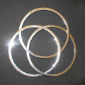 A Borromean Rings Illusion.png