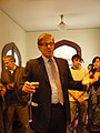 A Celebration of Maury Povich Picture 075 (5716338100).jpg
