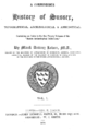 A Compendious History of Sussex by Mark Antony Lower 1870.png