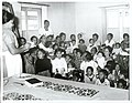 A District Nurse Speaks to Mothers and Children, 1965.jpg