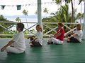 A Kundalini Yoga Asana practice session 2.jpg