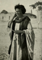 A Moor of Timbuktu, 1906.png