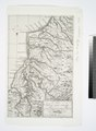 A New map of Virginia. NYPL434807.tiff