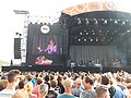 A Perfect Circle at Pinkpop festival 2018.jpg
