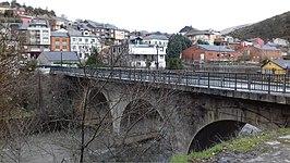 A Ponte de Domingos Flórez.jpg
