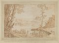 A River Landscape with the Baptism of the Eunuch MET DP842158.jpg