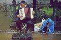 A Street Musician (25517139).jpeg