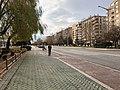A Street in Eskisehir.jpg