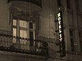 A Swinging Hotel.jpg