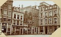 A T Rooswinkel, Afb 010094000840.jpg