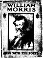 A day with William Morris (IA and7575.0001.001.umich.edu).pdf