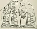 A history of Babylon from the foundation of the monarchy to the Persian conquest (1915) (14760473046).jpg