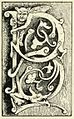 A manual of Wood Carving, p49.jpg