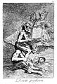 A naked witch carried on the shoulders of a monster sings fr Wellcome L0019468.jpg