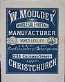 A prizewinning Christchurch confectioner, 1880s (6297408112).jpg
