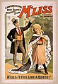 A sumptuous revival of Bret Harte's beautiful story, M'liss LCCN2014636662.jpg