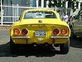 A visitors Opel GT A-L, 1971 (6980048320).jpg