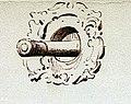 A wreathed gunport RMG PW6657.jpg