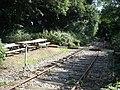 Aabenraabanen12Rise.JPG