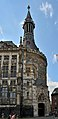 Aachen, Rathaus, 2011-07 CN-03.jpg